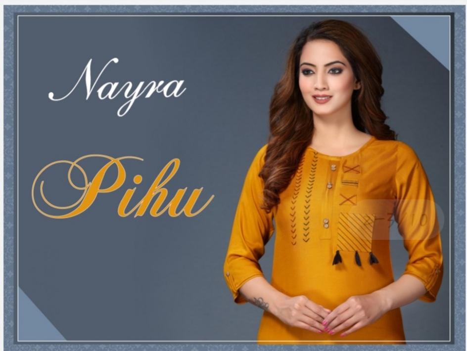 Nayra-Pihu-1