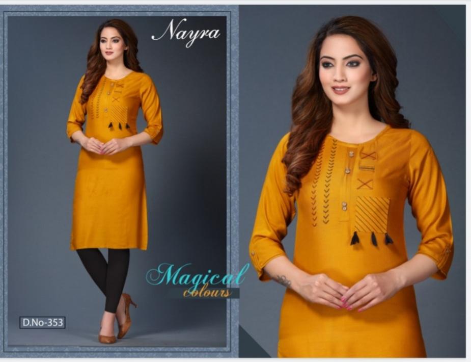 Nayra-Pihu-4