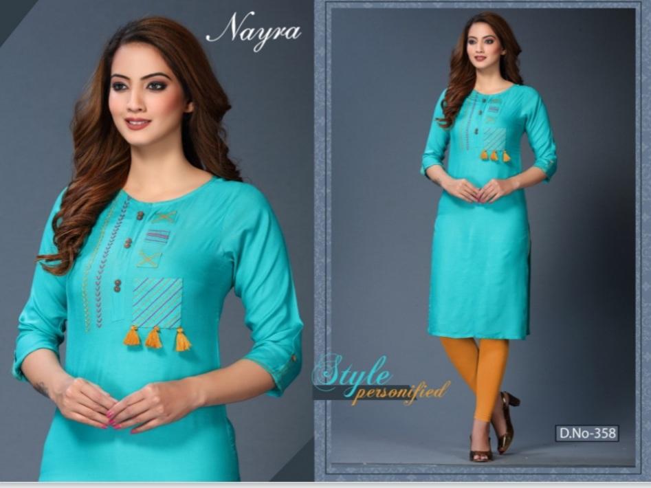 Nayra-Pihu-9