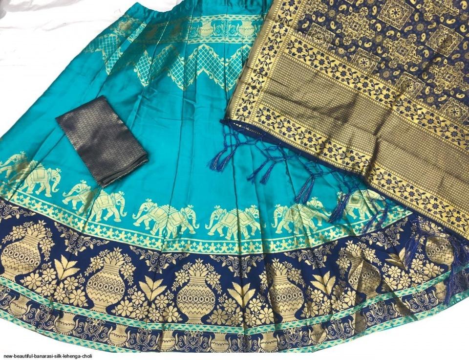 new-beautiful-banarasi-silk-lehenga-choli-1877