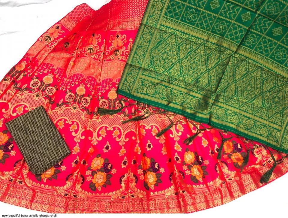 new-beautiful-banarasi-silk-lehenga-choli-217