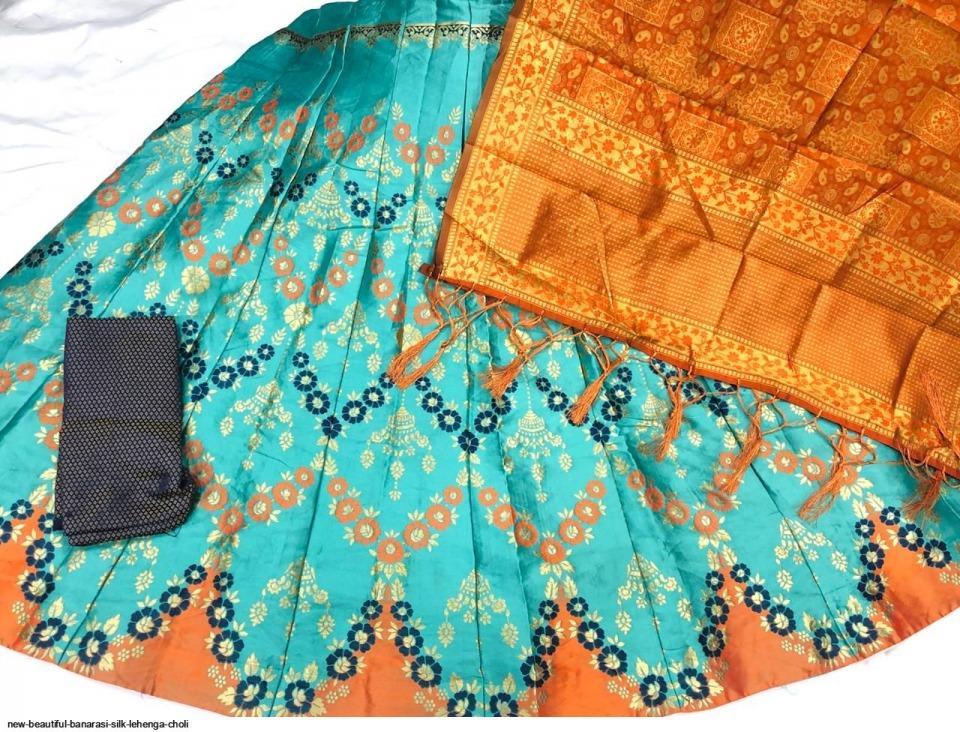 new-beautiful-banarasi-silk-lehenga-choli-6028