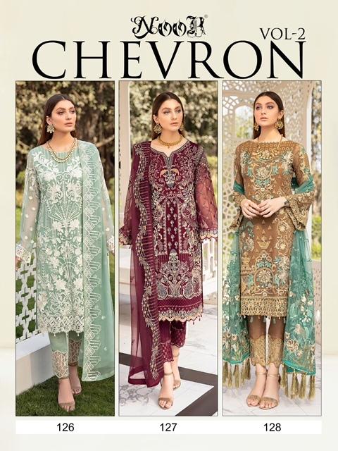 Noor-chevron-vol-2-6