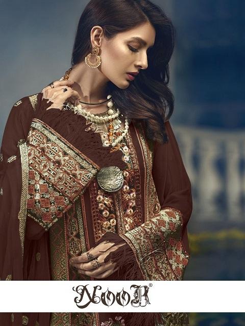 Noor-Premium-Collection-1