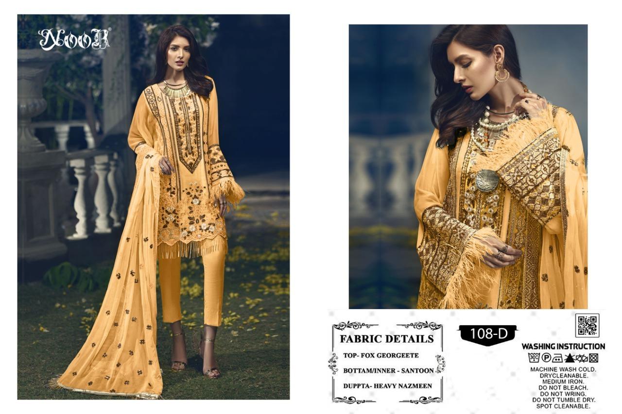 Noor-Premium-Collection-2