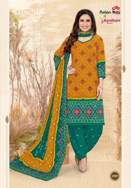 Patidar-Bandhani-Special-14