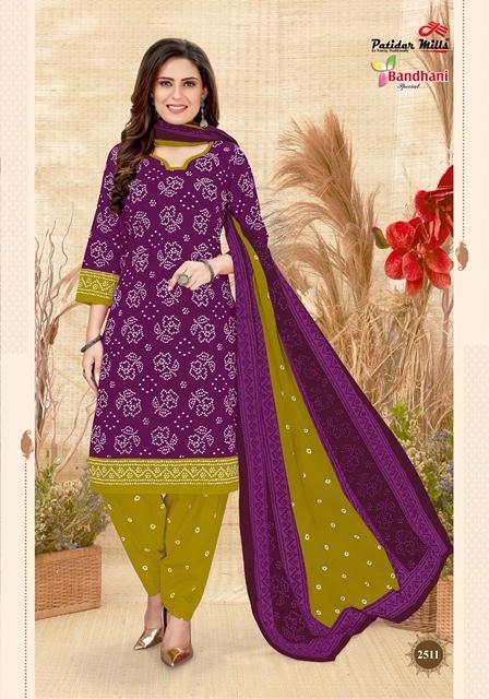 Patidar-Bandhani-Special-15