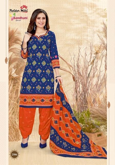 Patidar-Bandhani-Special-3
