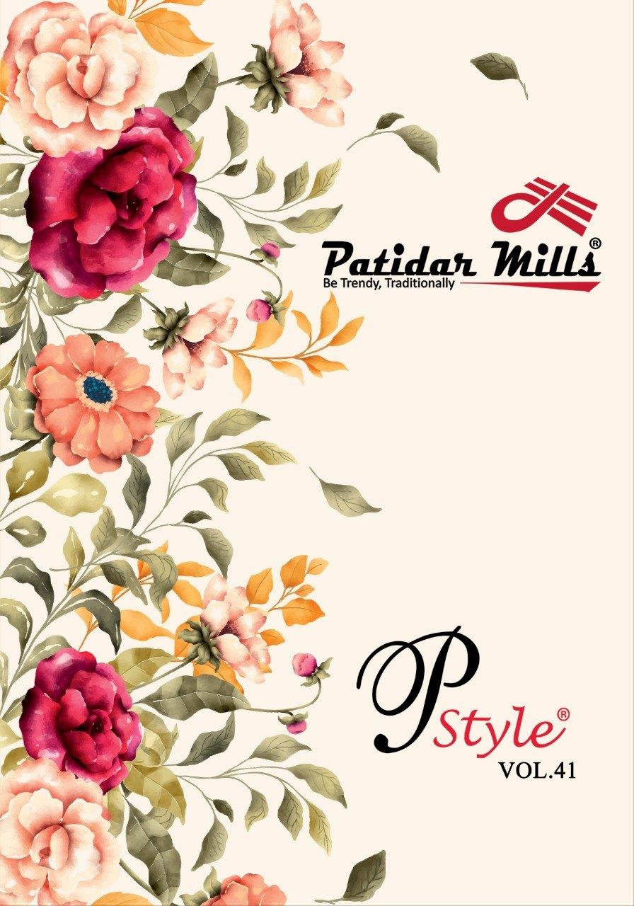 Patidar-P-Style-vol-41-1