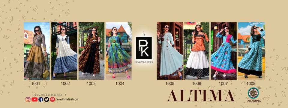 PK Aaradhna Altima (19)