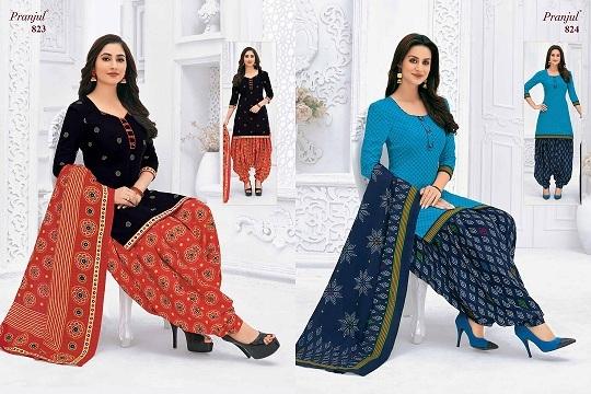 Priyanka-Vol-8-Patiyala-Special1-14