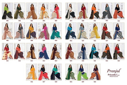 Priyanka-Vol-8-Patiyala-Special1-25