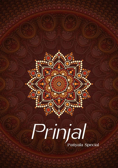 Prinjal-Patiyala-Special-1
