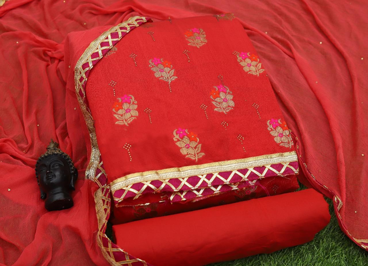 Rahul-Nx-Banarasi-Zecord-5