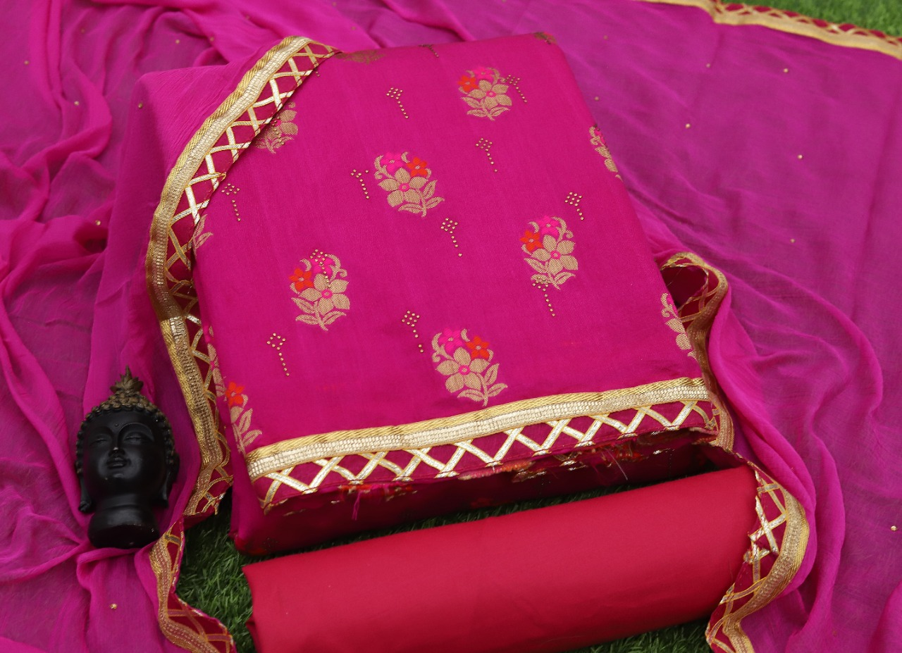 Rahul-Nx-Banarasi-Zecord-6