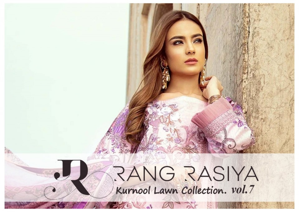 Rang-Rasiya-Kurnool-Lawn-Collection-vol-7-1