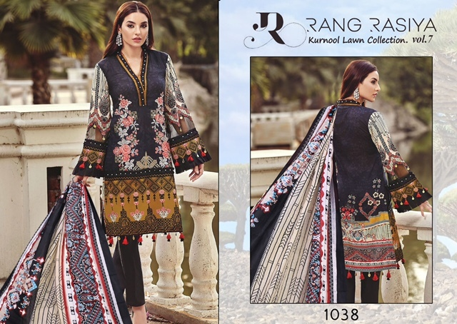 Rang-Rasiya-Kurnool-Lawn-Collection-vol-7-2