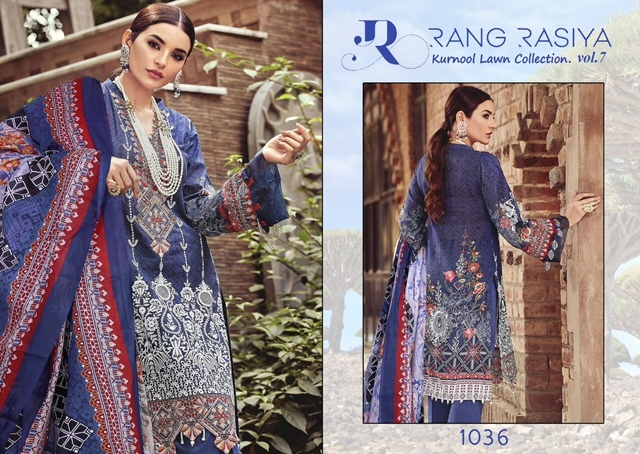 Rang-Rasiya-Kurnool-Lawn-Collection-vol-7-3
