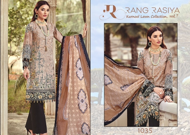Rang-Rasiya-Kurnool-Lawn-Collection-vol-7-4