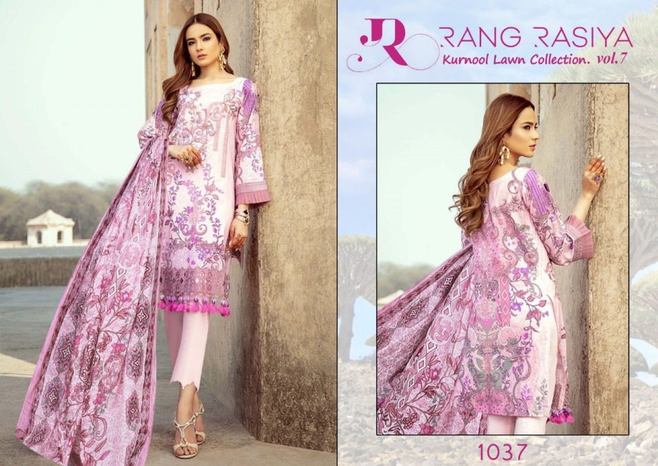 Rang-Rasiya-Kurnool-Lawn-Collection-vol-7-5