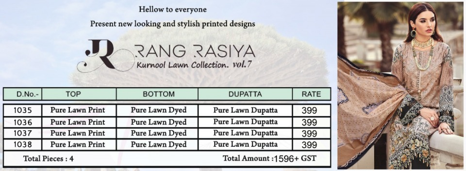 Rang-Rasiya-Kurnool-Lawn-Collection-vol-7-6