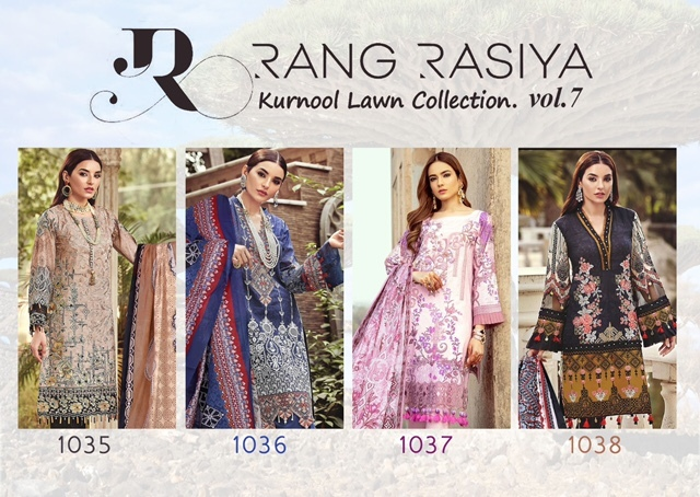 Rang-Rasiya-Kurnool-Lawn-Collection-vol-7-7