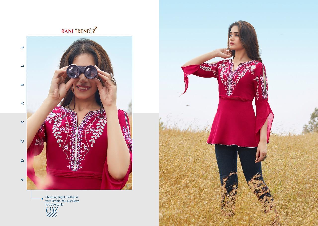 Rani-Trendz-Top-Model-Vol-6-3