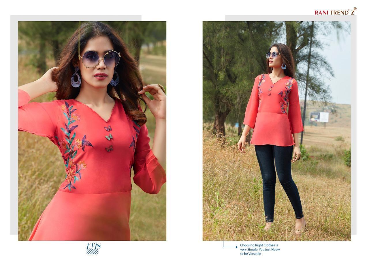 Rani-Trendz-Top-Model-Vol-6-7