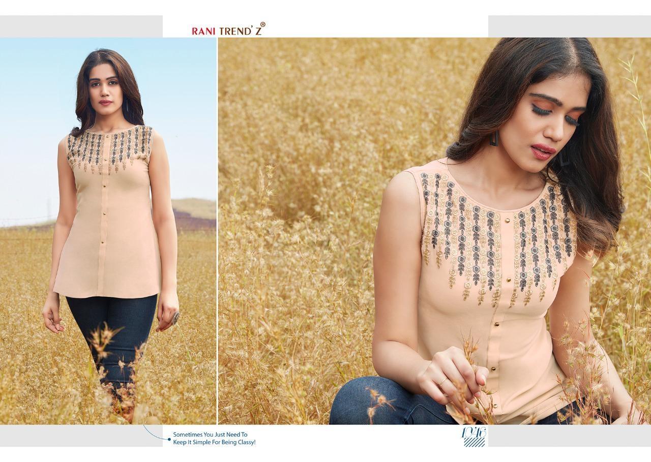 Rani-Trendz-Top-Model-Vol-6-9