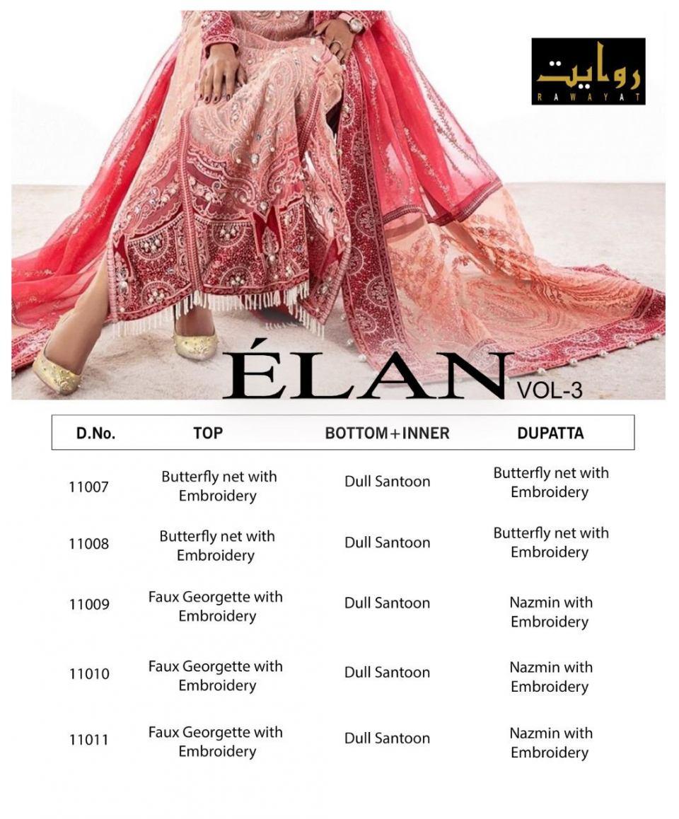 ELAN-VOL-3-9