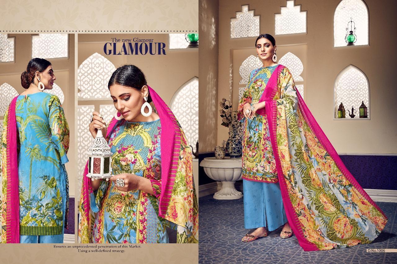 Rawayat-luxury-lawn-collection-vol-7-3