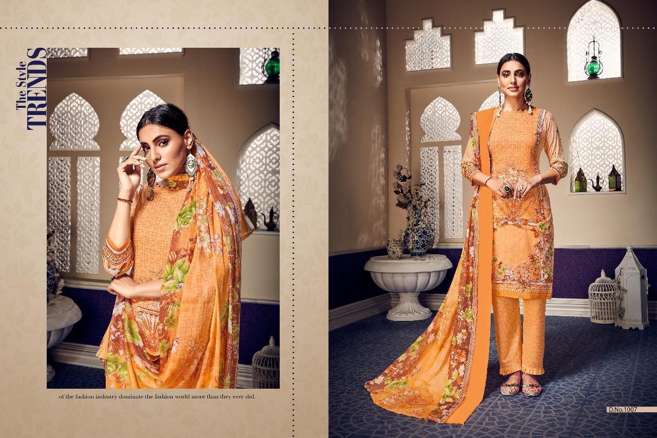 Rawayat-luxury-lawn-collection-vol-7-4