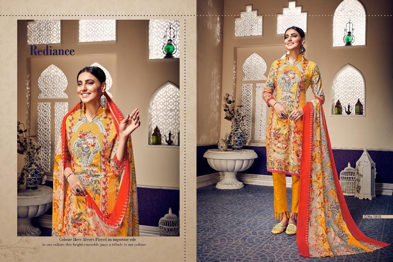 Rawayat-luxury-lawn-collection-vol-7-7