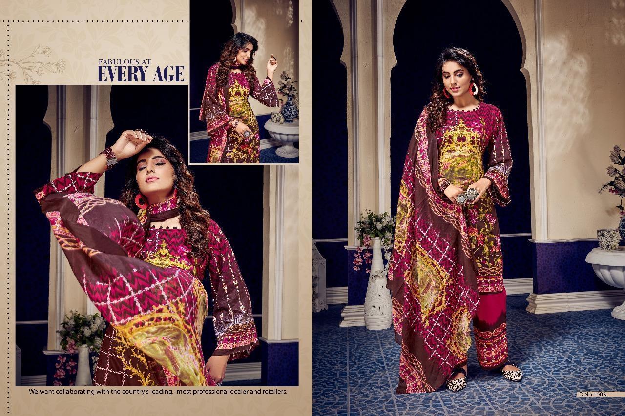 Rawayat-luxury-lawn-collection-vol-7-9