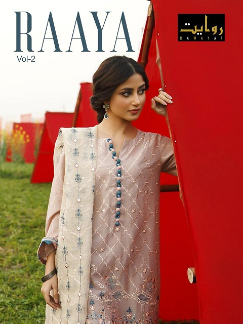 Rawayat-Raaya-Vol2-Lawn-Collection-1
