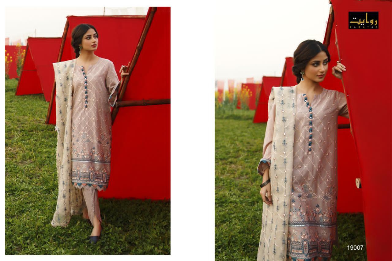 Rawayat-Raaya-Vol2-Lawn-Collection-4