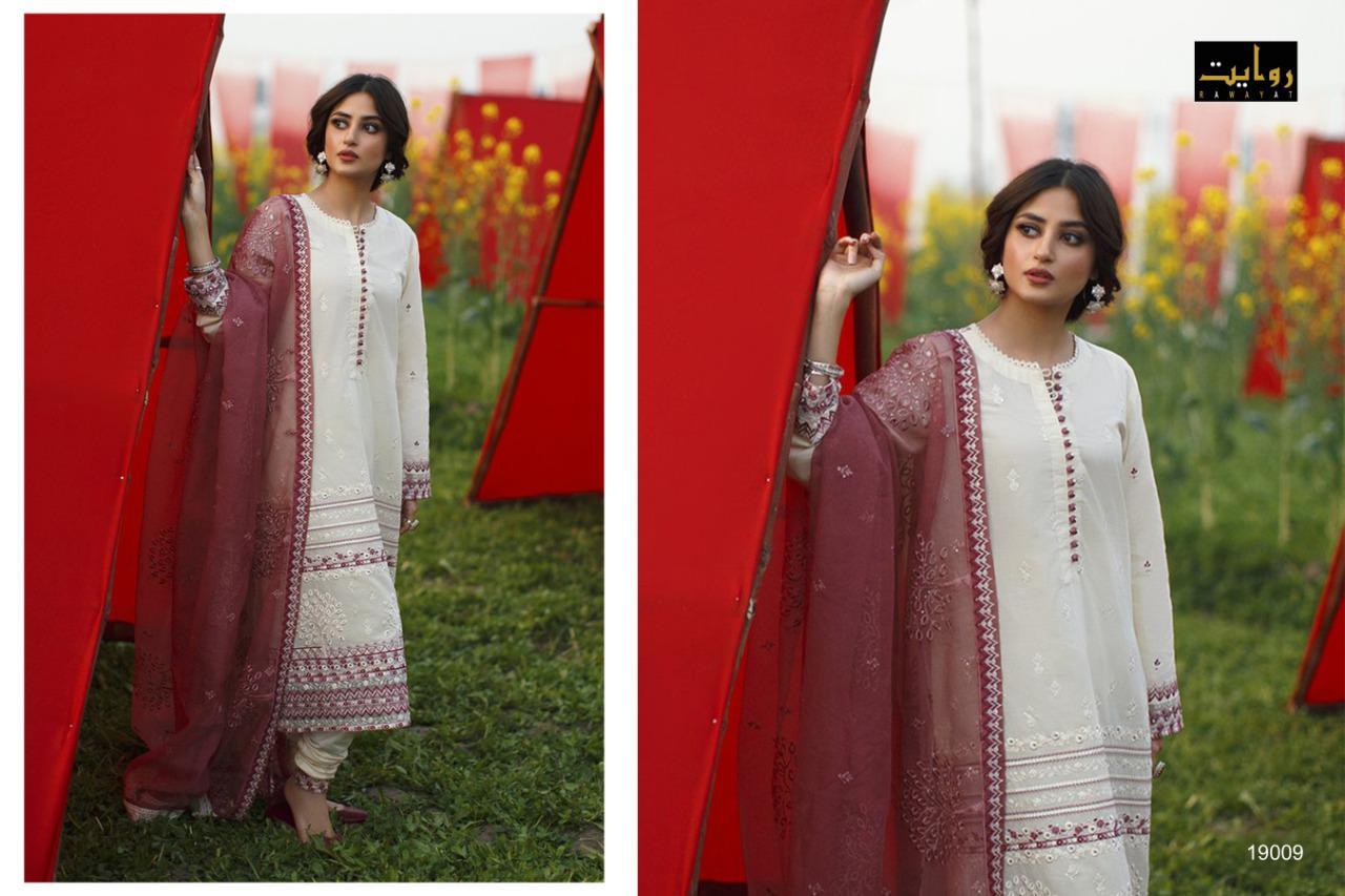 Rawayat-Raaya-Vol2-Lawn-Collection-6
