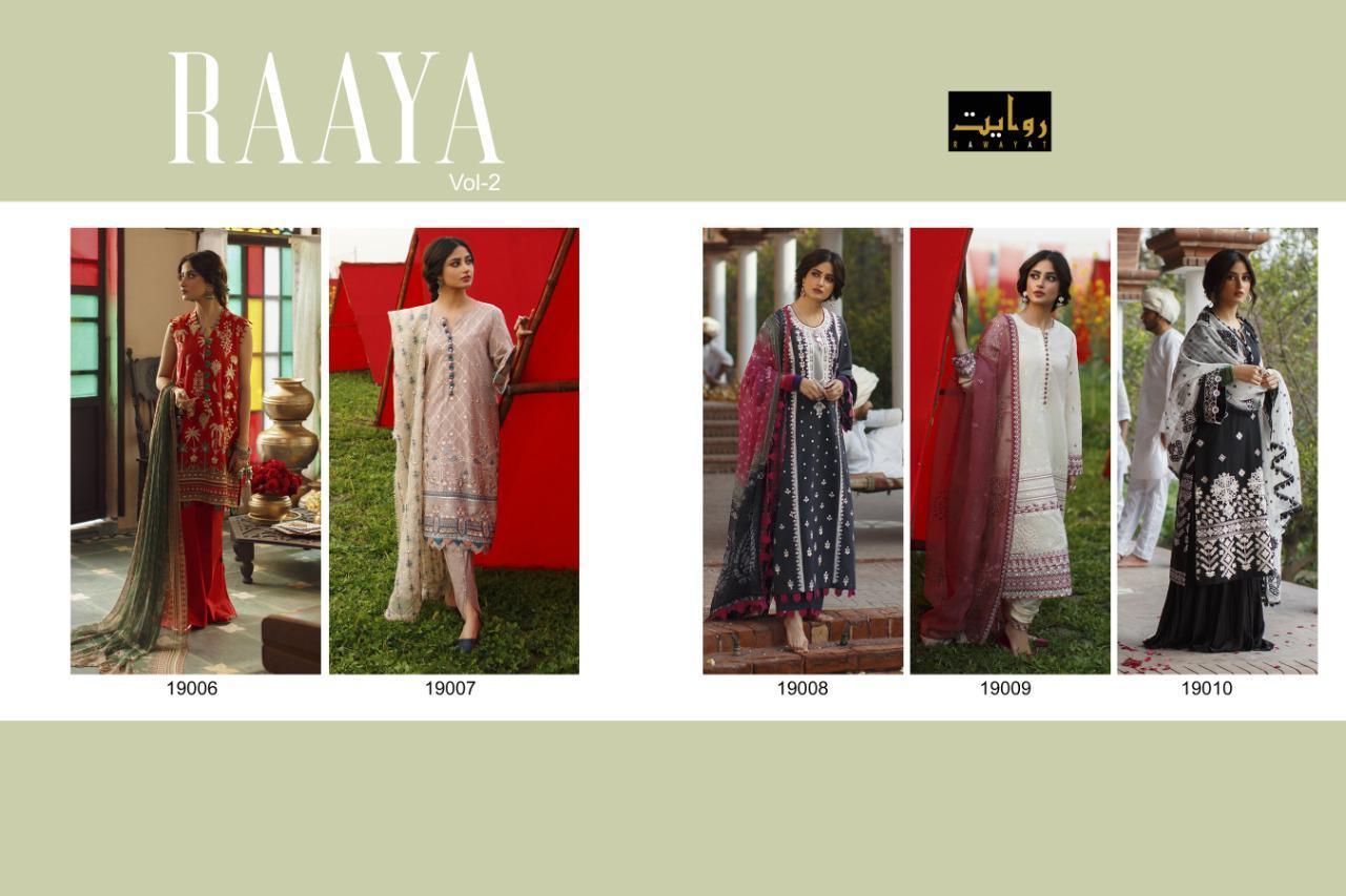 Rawayat-Raaya-Vol2-Lawn-Collection-8