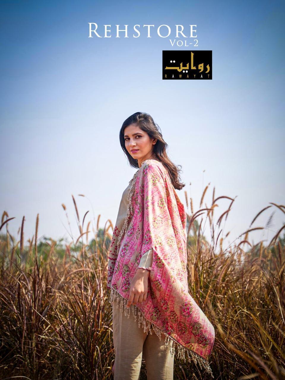 Rawayat-Rehstore-vol-2-6