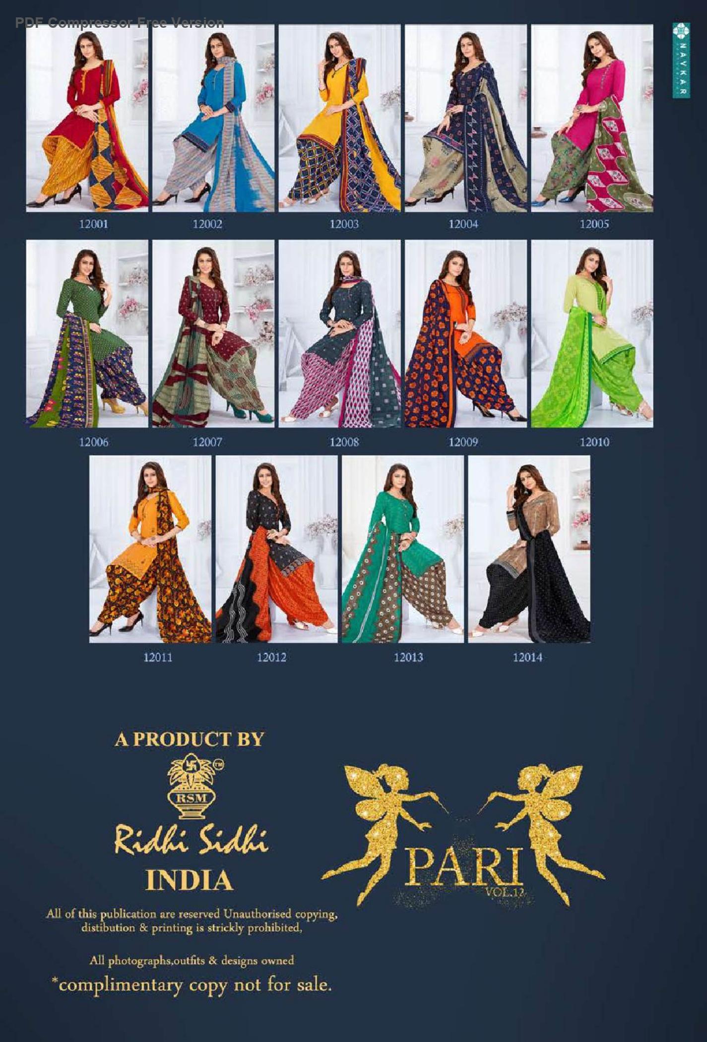 Ridhi-Sidhi-Pari-Vol-12-16