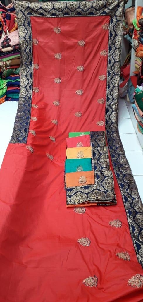 Sana-silk-rohit-1