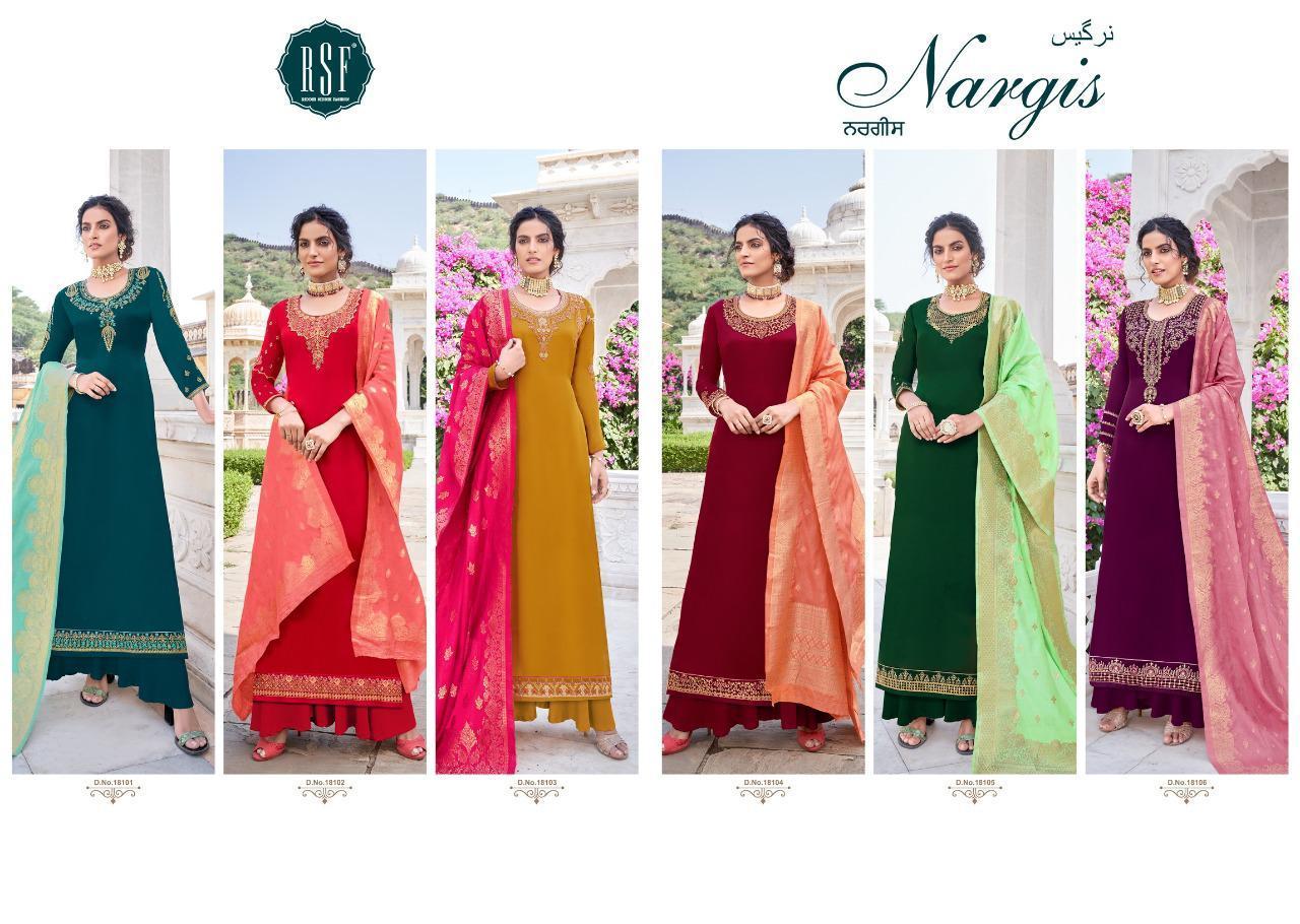 RSF-Nargis-9