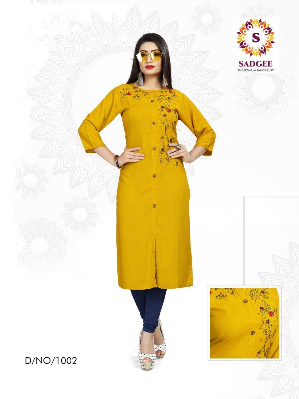 Sadgee-Maitri-4