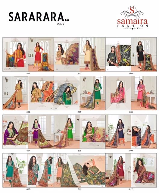 sarara-2 (15)
