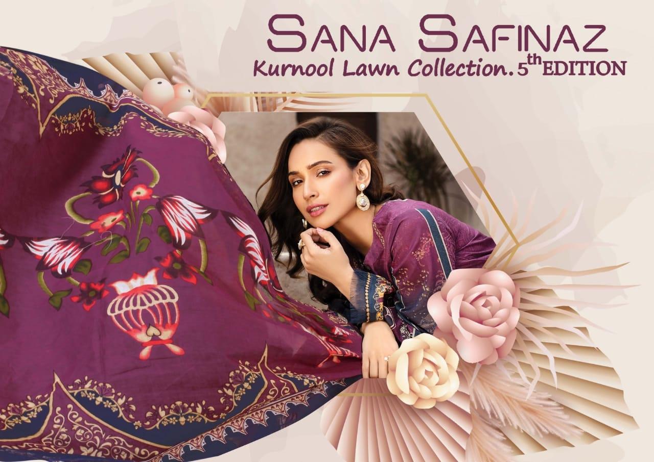 Sana-Safinaz-Kurnool-Lawn-5th-Edition-1