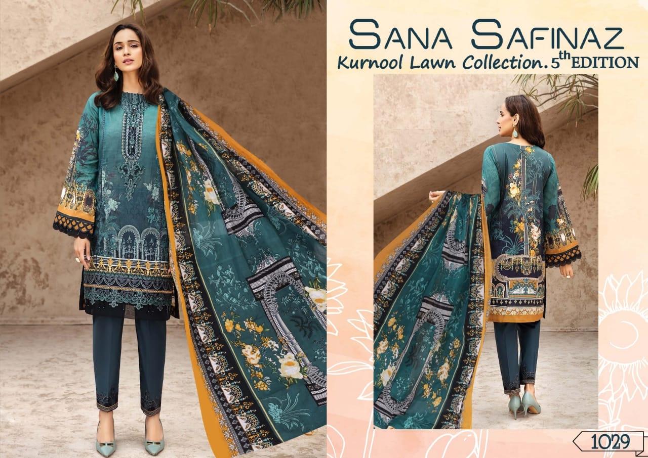 Sana-Safinaz-Kurnool-Lawn-5th-Edition-3