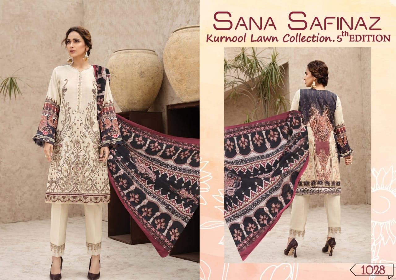 Sana-Safinaz-Kurnool-Lawn-5th-Edition-4