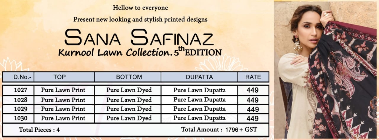 Sana-Safinaz-Kurnool-Lawn-5th-Edition-6