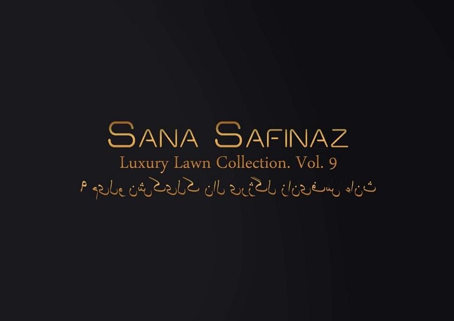 Sana-Safina-Luxury-lawn-collection-9-1
