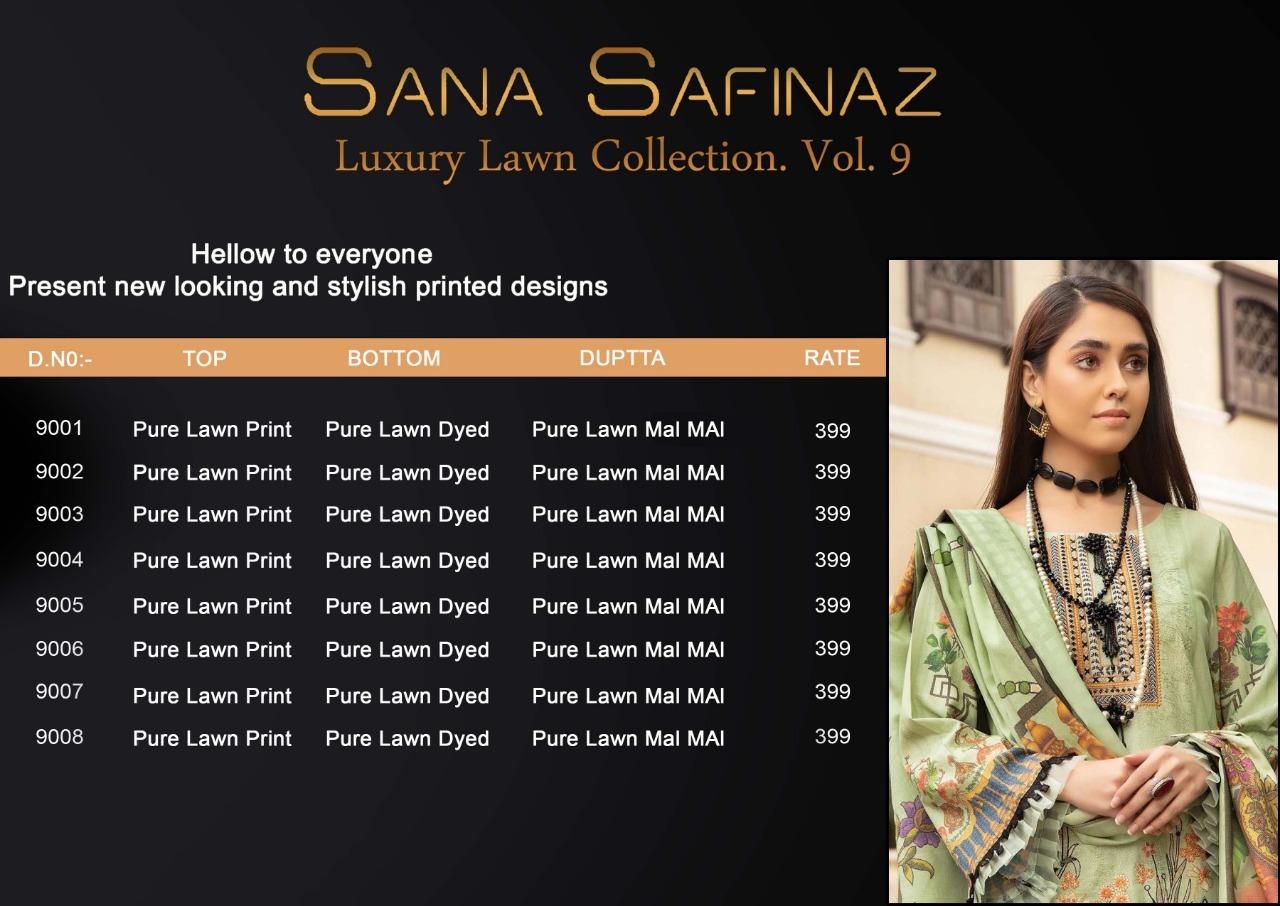 Sana-Safina-Luxury-lawn-collection-9-11